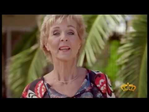 Jan Keizer en Anny Schilder ( ex BZN ) - Don't Try To Change Me - Nieuwe Single 2017