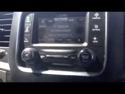 Digital Summer on SiriusXM Octane [Shannon Gunz]