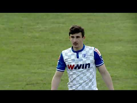 Radnik Bijeljina Zeljeznicar Goals And Highlights