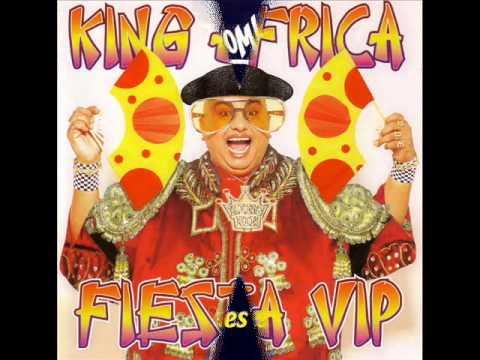Клип King Africa - La Bomba Sexy
