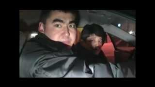За подтасовку фактов арестован дорожный полицейский