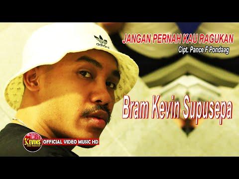LAGU POP INDONESIA - JANGAN PERNAH KAU RAGUKAN - BRAM KEVIN SUPUSEPA - KEVINS MUSIC PRO