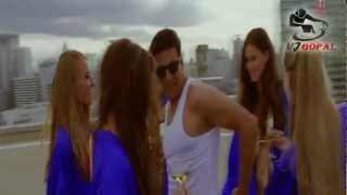 AKSHAY KUMAR THE KHILADI 786 MASHUP full song DJ AJ Dubai & VJ GOPAL.mp4