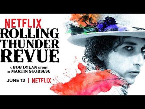 rolling-thunder-revue:-a-bob-dylan-story-by-martin-scorsese-|-trailer-|-netflix