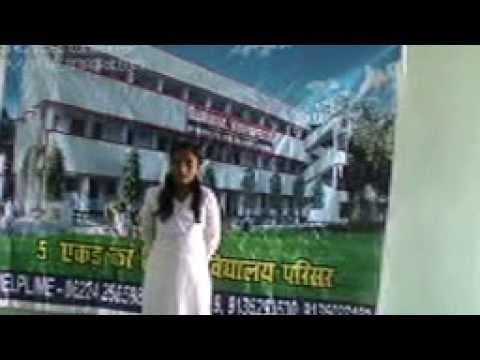narendra modi at gurukul vidyapeeth hajipur for speech