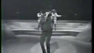 Tina Turner 1964  Goodbye so long