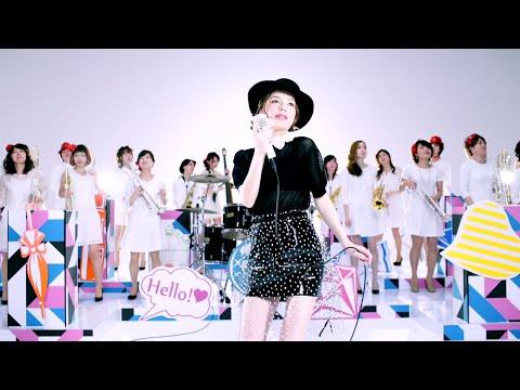 安田レイ『恋詩(Short ver.)』「美しき罠~残花繚乱~」主題歌