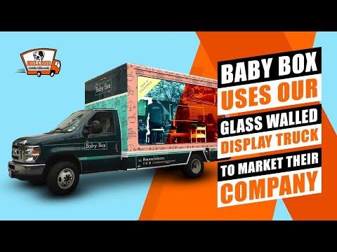 texas-mobile-advertising-baby-box