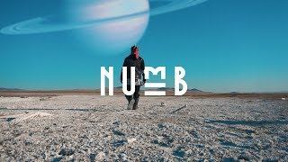 Linkin Park - Numb (Throat singing cover)