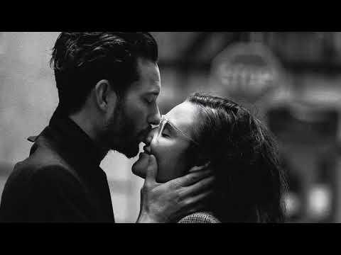 Keneli & Zhiro - Для Неё (Премьера 2018)