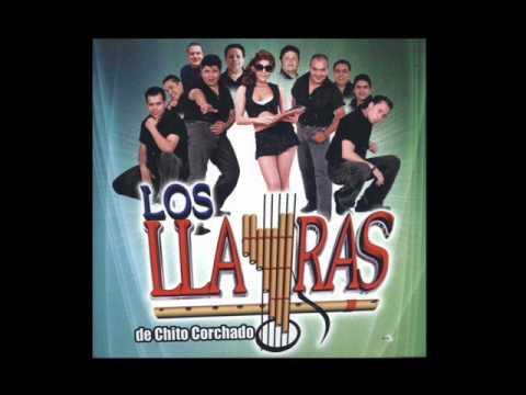 Descargar MP3 Los Llayras - Y Me Enamore (audio oficial)