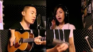 羅生門 [ 謝安琪 + 麥浚龍 ] Kay Tse + Juno Mak // Cover by 劉智衛 謝珊珊 Sam Lau & Shan Shan