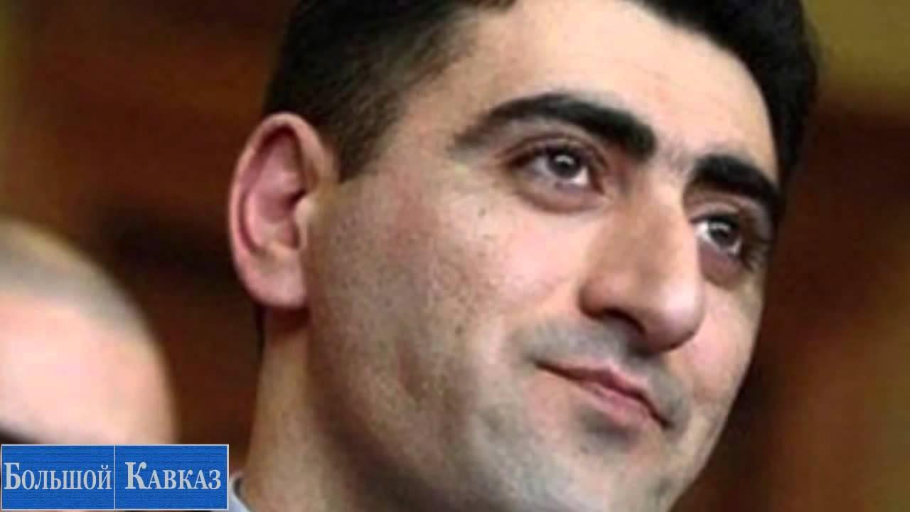 Azeri Porno azerbaijan image porno - ebony xxx