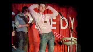 Tрехлетие Comedy Club Belgorod Style