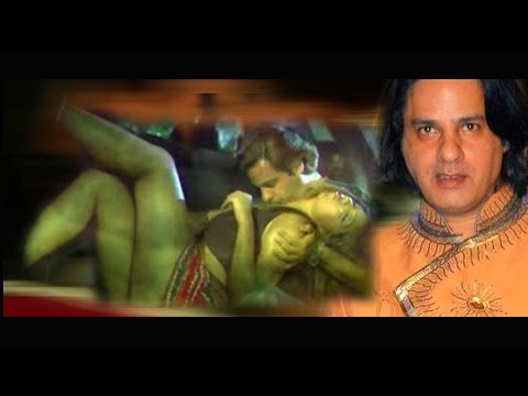 Rahul roy is Cgrade film actor Now !