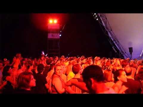 Classical Mystery Tour Beatles tribute - Ob-La-Di, Ob-La-Da - Fishers IN 8/08/2015
