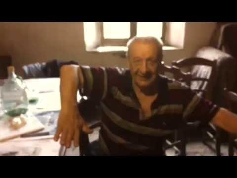 Casa vallona antichi utensili youtube - Utensili casa ...