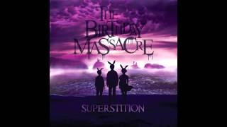 The Birthday Massacre - Destroyer