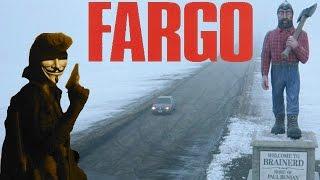 Fargo (film review)