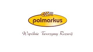 Expo Sweet Polmarkus 2019