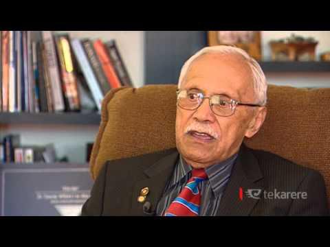 New Year's Honours: Māori broadcasting veteran honoured