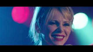 TIC TAC dal film Saremo giovani e bellissimi di Letizia Lamartire