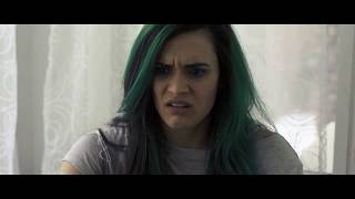 Christie Palazzolo - Out of Time (Official Music Video)