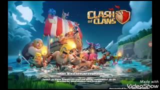 CLASH OF CLANS Bronze 2