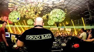 SOUND BASS # Speed Club Stare Rowiska # 14.07.2018 vRq