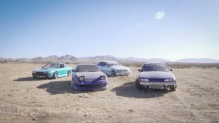 destroyed-all-of-our-cars-drifting-grange
