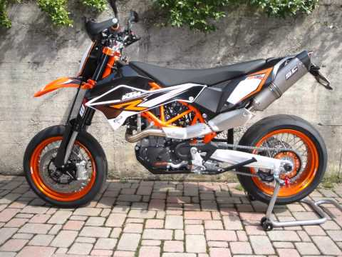 tuning ktm 690 smc r 2013 step 01 youtube. Black Bedroom Furniture Sets. Home Design Ideas
