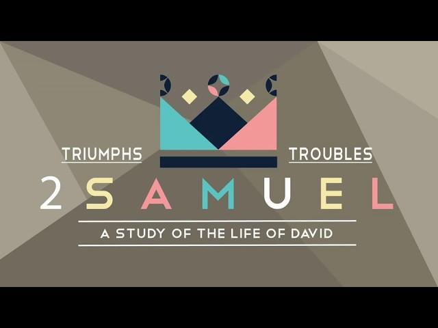 12/02/2018 2 Samuel 6,