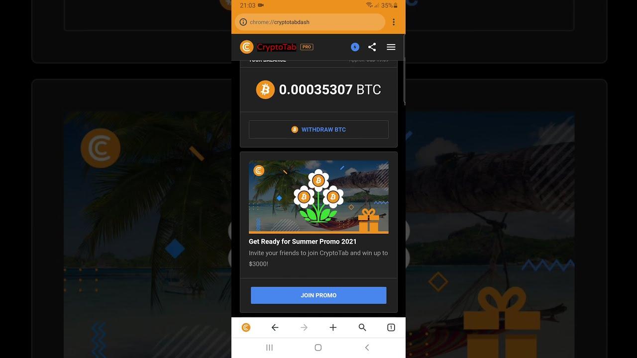 cryptotab x15 come acquistare bitcoin in germania