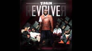 T-Pain - Bang Bang Pow Pow (Instrumental) ft. Lil Wayne (ReProd. T.O.  Beatz) + MP3