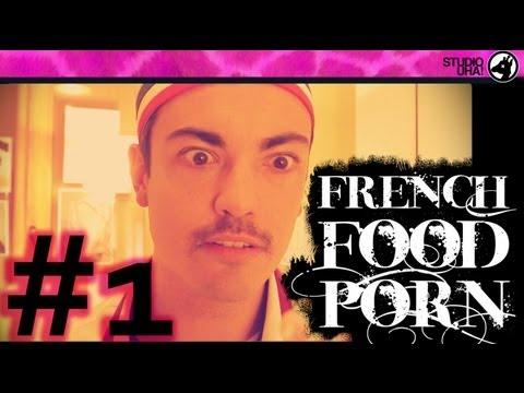 FRENCH FOOD PORN #1 - Les petits bonhommes de pain d'épices from YouTube · Duration:  9 minutes 13 seconds