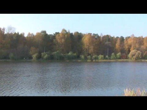 tsuyoshi-yamamoto-autumn-in-seattle-evening-music