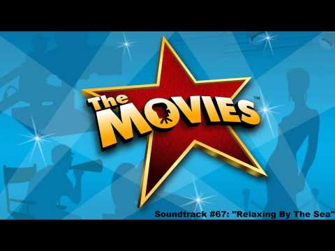 The Movies - Soundtrack #67: