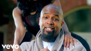 Tech N9ne - Hood Go Crazy ft. B.o.B., 2 Chainz