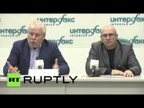 Russia: 'Snowden will return to US if fair trial is guaranteed' - whistleblower's lawyer