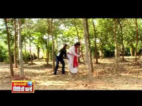 Rama Ho - Mor Mrignayani - Laxminarayan Pandey - Chhattisgarhi Song