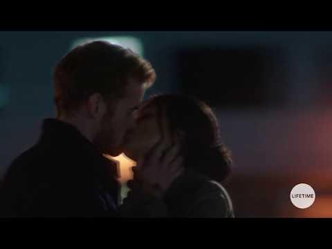 'Harry & Meghan: A Royal Romance' Teaser