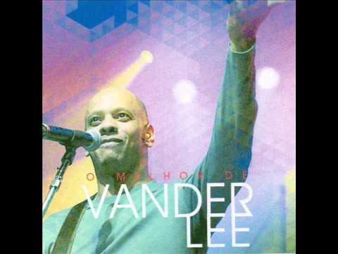 """O Melhor de Vander Lee (Coletânea Exclusiva) (Um oásis no Reino do """"Lepo Lepo"""")"""