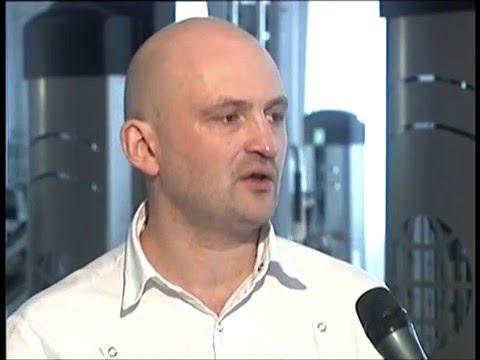 Лечение межпозвонковых грыж в Центре доктора Бубновского Харьков