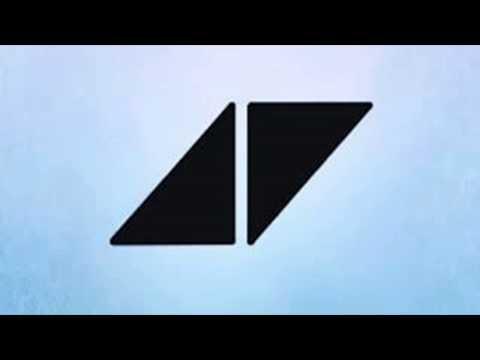 Avicii - Hey Brother (By: NR)