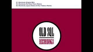 Valency - Wormhole (Jayson Butera & Rick Tedesco Remix)