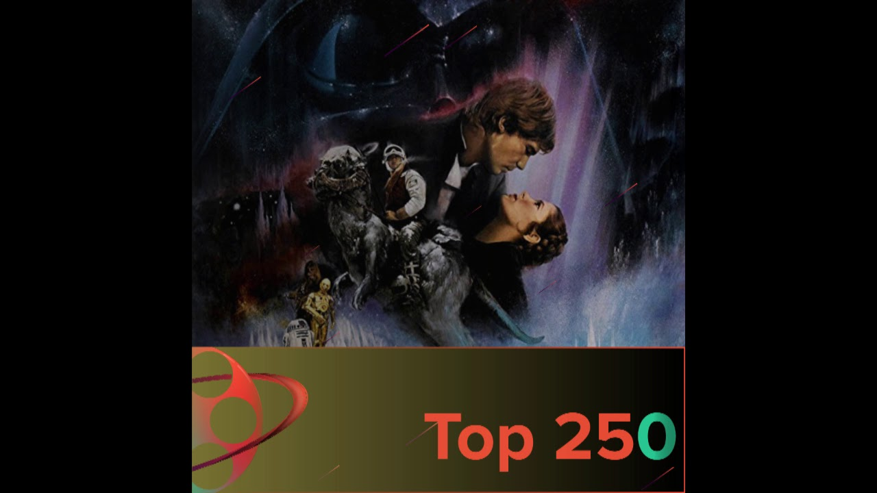 animated movies imdb top 250