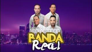 BANDA REAL En Vivo Igua Bar 20-8-2017 (audio)