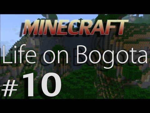 """Life on Bogota Episode 10 """"Cleve Land"""" (Z195)"""