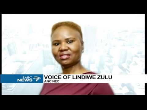 Back to the drawing board for the ANC