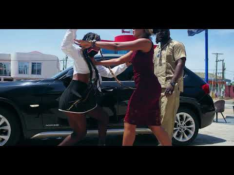 Download Lord Paper - Headache (Official Video)